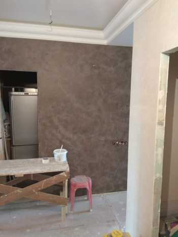 Ремонт квартир москва тендер